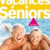 Petit futé vacances seniors
