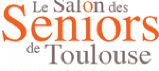 Le Salon des senior de Toulouse 2014