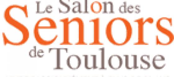 Le Salon des senior de Toulouse 2014