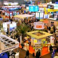 Exposants Salon Mondial du Tourisme 2017
