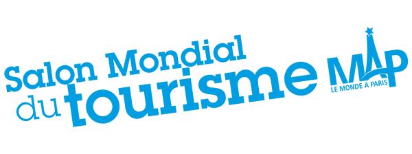 Salon Mondial du Tourisme 2013