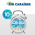 Promotion Air Caraibes
