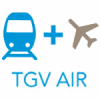 TGV AIR
