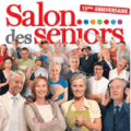 Salon des seniors Paris 2013