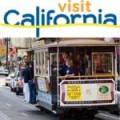 Visit California San Francisco