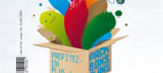 Pack bons plans Doubs