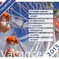 DGCCRF guide des vacances 2013
