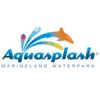 Parc aquatique Aquasplash