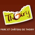 Zoo, parc et château de Thoiry
