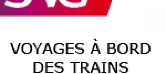 Trains touristiques SNCF