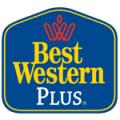 Hôtel Best Western Plus