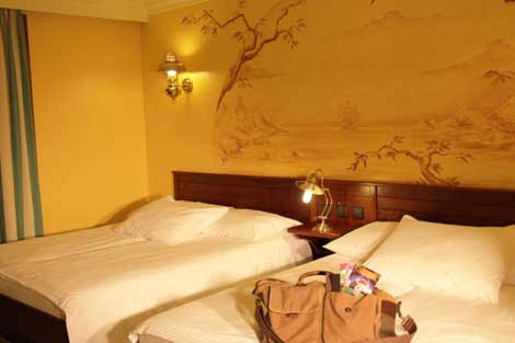 Parc d 39 attraction nigloland tarif r duit senior for Hotel tarif reduit