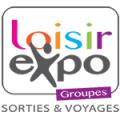 Salon des voyages et sorties de groupes Loisir Expo