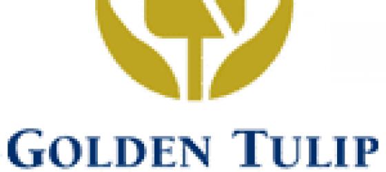 Hôtel Golden Tulip