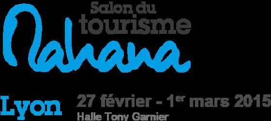 Salon du tourisme Mahana Lyon