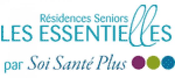 Résidences seniors Les Essentielles