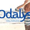 Odalys vacances réductions senior