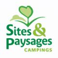 Sites et paysages campings