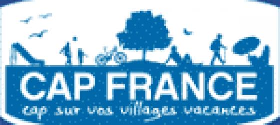 Cap France vacances