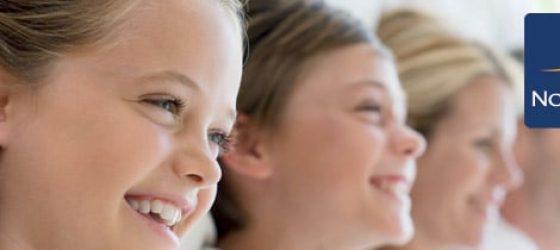 Promotion Novotel enfant gratuit