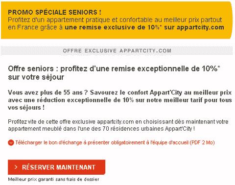 Promo residence vacances frais de port gratuit 3 suisses - Code promo 3 suisses frais de port gratuit ...