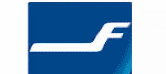 Compagnie aérienne Finnair