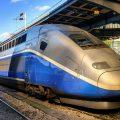 Billets SNCF à petits prix