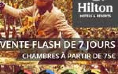 Offres flash - Marmara ventes flash ...