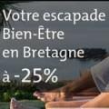 Offre SPA en Bretagne