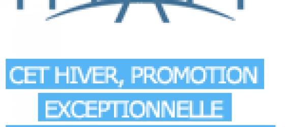 Promotion hôtels HYATT