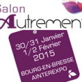 Salon Autrement de Bourg-en-Bresse