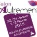 Salon Autrement à Bourg-en-Bresse