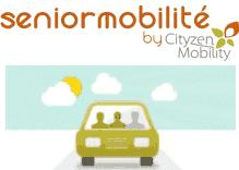 Senior Mobilité