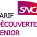 Profitez du tarif découverte SNCF pour les seniors