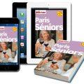 Guide Petit Futé Paris Seniors
