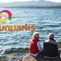 Sunparks réduction senior