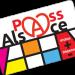 Pass'Alsace – Un pass économique pour visiter la région Alsace
