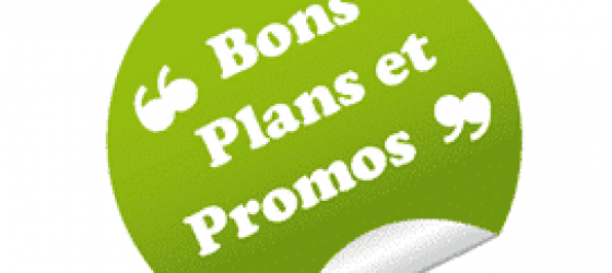 Bons plans metrolor