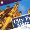 Metz city pass