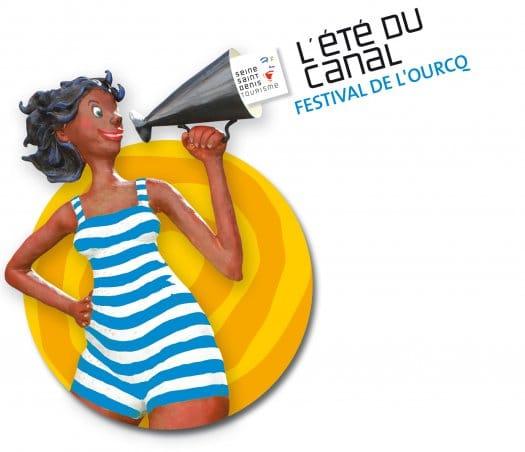Festival de l'Ourcq 2015