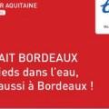 Forfait Bordeaux TER