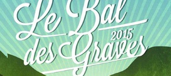Bal des graves 2015