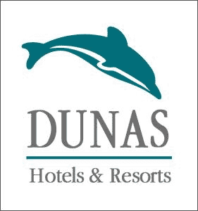 Dunas Hôtels & Resorts Gran Canaria
