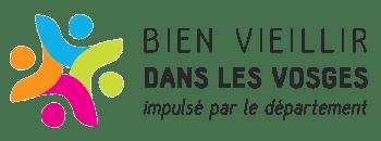 Conseil Départemental des Vosges et de l'Agence Régionale de Santé de Lorraine