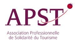 association professionnelle de solidarité du tourisme