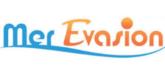 Promotion location de vacances Mer Evasion