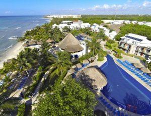 cancun-sandos-all-inclusive