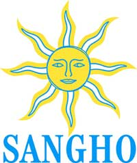 Club Sangho Zarzis