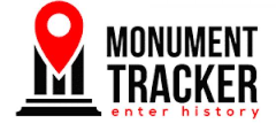 Monument tracker