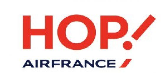 Plus de fréquences pour HOP!